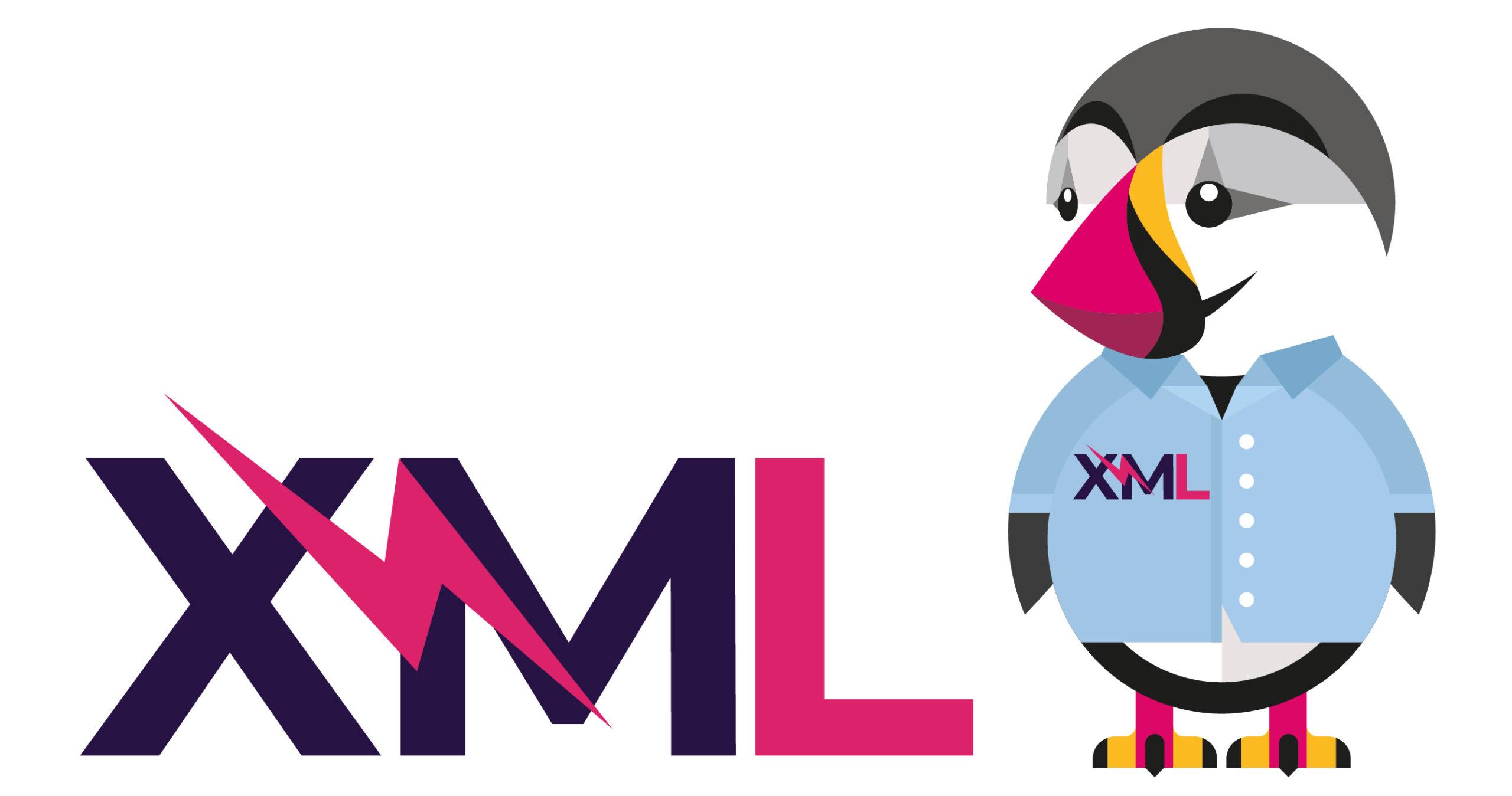 XML 'lerinizi çok hızlı bir şekilde yükleyin, güncelleyin.
